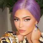 Kylie Jenner Skipped the Emmys and Missed Everyone Laughing at Her Sisters Because She Was Sick