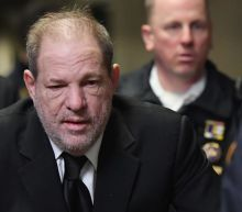 Seven Jurors Chosen for Harvey Weinstein's NYC Trial So Far