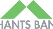 Merchants Bancorp Reports Third Quarter 2018 Results