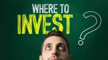 2 Ways Canadians Can Invest Like Warren Buffett Today