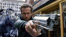 Ryan Reynolds eyed for Tom Clancy's Rainbow Six