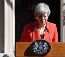 This Is the Fateful Decision That Led to Theresa May's Downfall