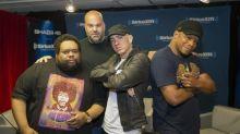 Sirius XM Keeps Shaking the Bears Away