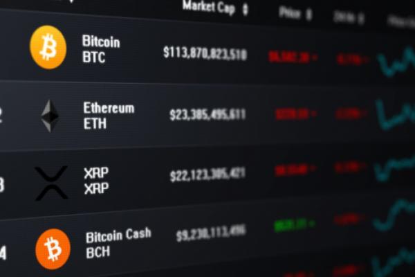 migliore carta di credito bitcoin valore intrinseco azione