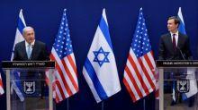 Israel afirma que negocia em segredo com líderes árabes para normalizar relações