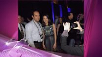 Entertainment News Pop: Comic-Con 2013: CBS Films, Regal Offer Free Tickets to 'The To Do List' for Foursquare Users