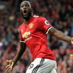 Kick It Out contact Manchester United over 'offensive' Lukaku chant