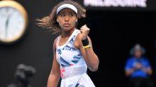 Tennis - WTA - Cincinnati - Cincinnati: Naomi Osaka jouera bien sa demi-finale