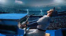 Melhor que filme do Queen, longa sobre Elton John não esconde sexo ou drogas