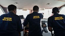 Malaysia detains 60 Chinese nationals, six vessels for trespassing