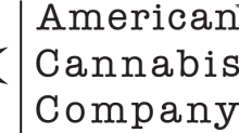 American Cannabis Company, Inc. Announces Formation of Advisory Board