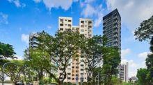 Park House launched for en bloc sale at $308 mil