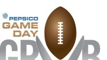 "PepsiCo Kicks Off ""Game Day Grub Match: Athlete Face-Off"" Challenging Football Stars To Cook Up Winning Game Day Dishes"