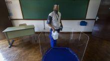 Prefeitura de SP autoriza volta às aulas do Ensino Médio a partir de 3 de novembro