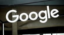 Alphabet results: Google faces critics over plans to avoid fines as European law looms
