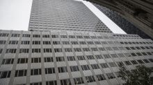 Kushners' Indebted Tower May See Vornado Unload Its Stake
