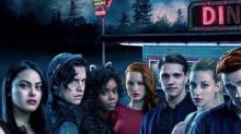 Riverdale season 4: Everything you need to know