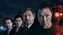'Line of Duty' creator Jed Mercurio reveals 'less than a dozen people' know H's real identity