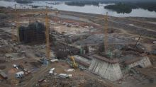 Linhão de Belo Monte vai operar com restrição enquanto ONS investiga blecaute