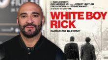 Director Yann Demange says 'White Boy Rick' was a 'biopic nightmare' (exclusive)