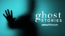 Die unheimlichsten Geistergeschichten 2019: Spukhäuser, gespenstische Kinder und gruselige Babyphon-Videos