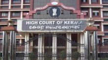 Private schools should desist from religious education: Kerala High Court