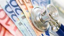 Privatversicherte sollten Kostenübernahme vorab klären