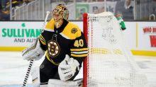 NHL returns from virus shutdown with 24-team playoffs