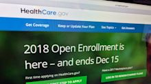 Obamacare Is Going Back On Trial, With Insurance For 20 Million At Stake