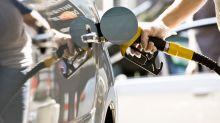 Hyper U et Leclerc, stations les moins chères pour faire votre plein de gazole