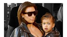 The North West Effect: Can Kardashian Kids Sell Clothes?