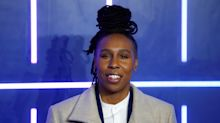 Lena Waithe calls out Will Smith, Denzel Washington for not doing more to support black-led films