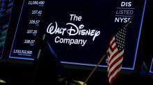 Mexican regulator rejects delaying deadline for Fox Sports sale in Disney-Fox deal