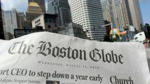 Jornais americanos respondem aos ataques de Trump