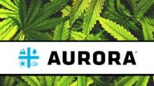 Why Aurora Cannabis Is Issuing So Much Stock and Debt
