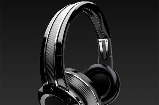 Sleek Audio teases wireless headphones, 50 Cent provides inspiration