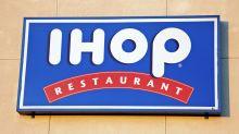 IHOP introduces new restaurant, Flip'd by IHOP