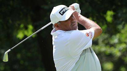 Cabrera facing assault charges in Argentina