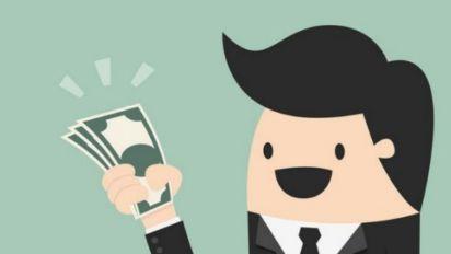 85%打工仔偏好 福利講清楚嘅公司