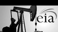 Oil Price Fundamental Daily Forecast – Traders Betting Bullish EIA Numbers Offset COVID-19 Demand Worries