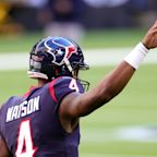 NFL betting: Who will Deshaun Watson play for in 2021? BetMGM has posted odds on it