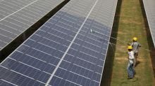World's largest coal miner Coal India bets on solar, eyes further mine closures