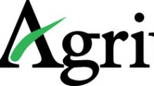 Agrium and PotashCorp Announce Election Deadline for Eligible Canadian Resident Registered Shareholders