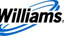 Williams and Canada Pension Plan Investment Board to form a US$3.8 Billion Strategic Joint Venture Partnership in the Marcellus/Utica Basins