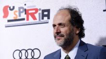 'Call Me By Your Name's Luca Guadagnino in talks to direct 'Lord of the Flies' movie