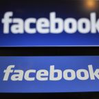 Facebook's unveils results of its conservative bias audit