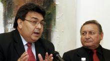 Venezuela designa a ejecutivo de petrolera para presidir Banco Central