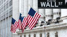 David Bahnsen on market volatility, U.S.-China trade tensions, and global slowdown concerns