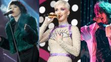 Katy Perry Taps Carly Rae Jepsen, Purity Ring as Tour Openers