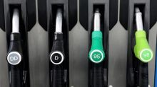Petrol, diesel see second consecutive weekly cut; here are fuel prices across metro cities